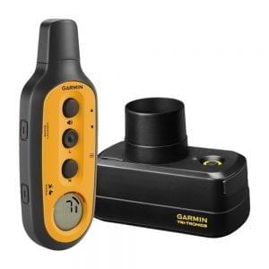 Garmin Pro Control 2 System
