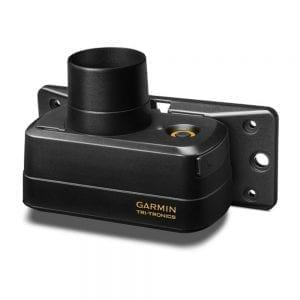 Garmin PRO Control 2 Receiver