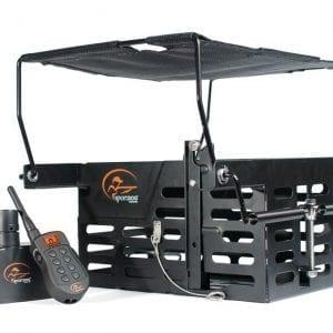 Bird Launchers - SportDOG