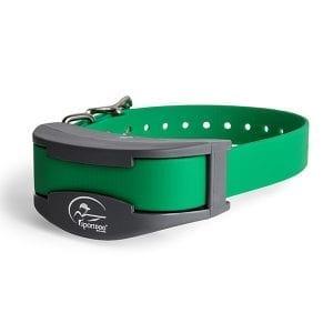 SportDOG SDR-AX Add-A-Dog Collar