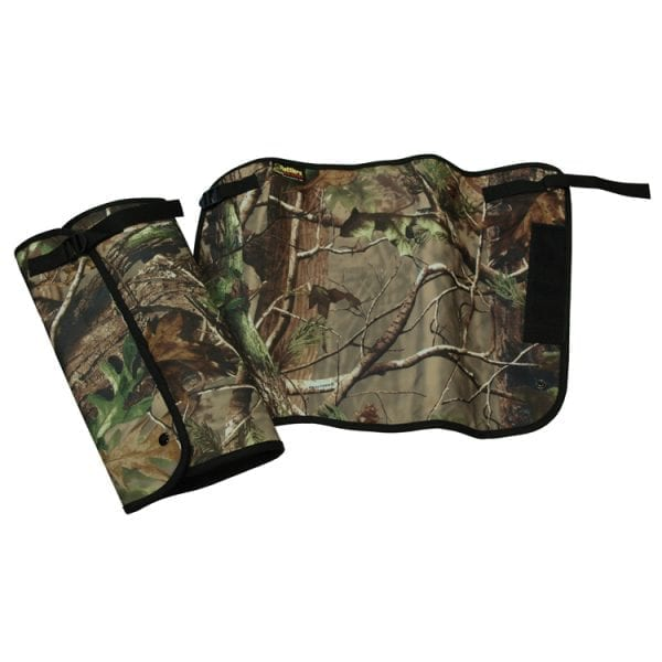 Boyt Harness Company, Rattlers Snake Proof Gaiters Realtree