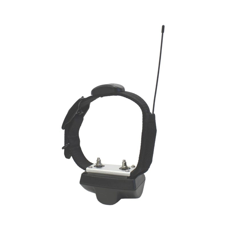 DT Systems Extra Collar for Border Patrol TC1
