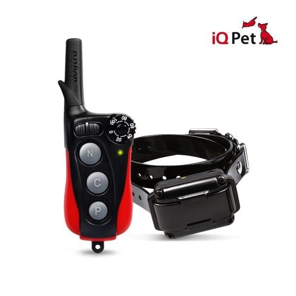 Dogtra IQ Plus System
