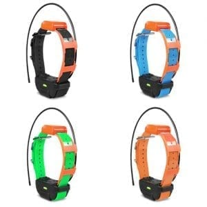 Dogtra Pathfinder TRX Additional Collar