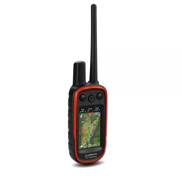 Garmin Alpha® 100 Handheld