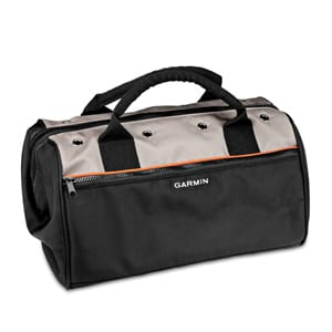 Garmin Field Bag