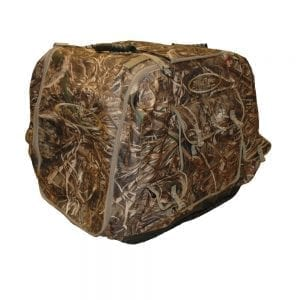 Crate Covers Archives Front Range Gun Dog