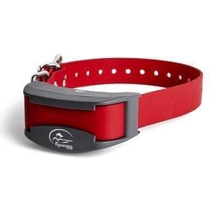 SportDOG SDR-AXS Add-A-Dog Collar