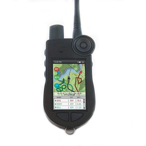 SportDOG TEK 2.0 Handheld Transmitter
