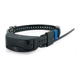 SportDOG TEK Series Training Location Add-A-Dog® Collar