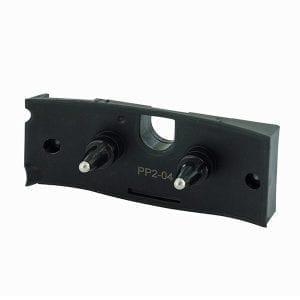 SportDOG, TEK Series E-Collar module