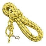 Mendota Check Cords Super Cord 30