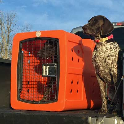 front-range-gun-dog-sells-kennels