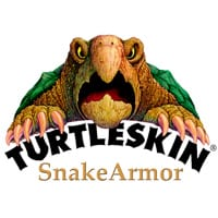 front-range-gun-dog-supplies-sells-turtleskin-brand