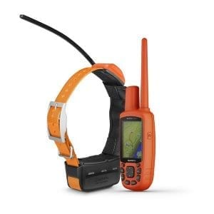 Garmin Astro 900 with T9 Tracking Bundle