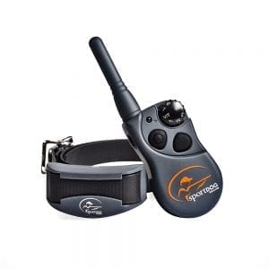 SportDOG FieldTrainer 425X