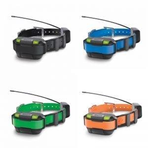 Dogtra Pathfinder Mini Extra Collar