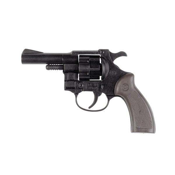 314 Blank Pistol  22 Cal BP6000