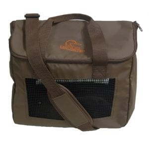 Ducks Unlimited Bumper Bag