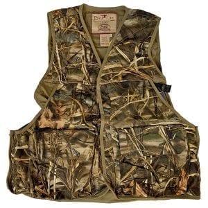 Pella Bird n Lite Upland Pack Vest